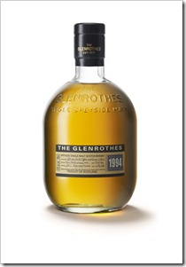 Quick Dram : The Glenrothes 1994