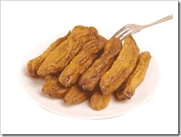 Dried_Banana