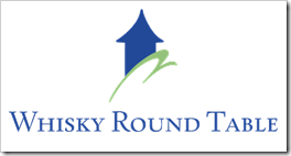 Whisky Round Table – a new notion – Round #1