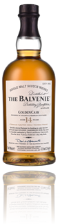 Quick Dram: The Balvenie Golden Cask