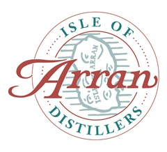 Tasting Two Arrans (The Icons of Arran Limited Edition)