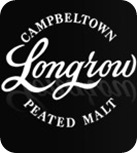 Quick Dram : Longrow 14