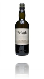 Tasting Port Askaig CS (and Caol Ila CS too)