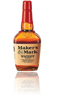 makers-mark-bottle