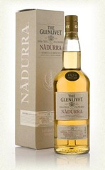the-glenlivet-nadurra-16-year-old-whisky