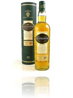 glengoyne-10-years-old