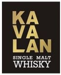 Tasting Kavalan Single Malt on Whisky Israel