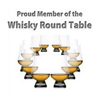 Whisky Round Table #16 – mothballed or demolished distilleries
