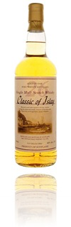 classic of islay
