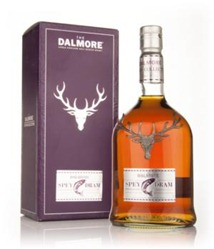 dalmore-spey-dram-rivers-collection-2011-whisky