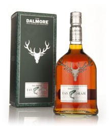 dalmore-tay-dram-rivers-collection-2011-whisky