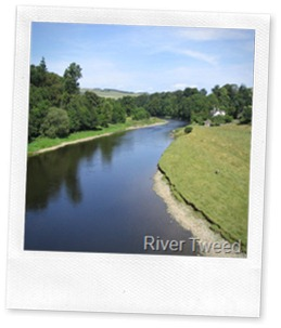 tweed_river