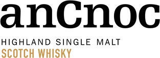 Preview tasting of AnCnoc 35 yo