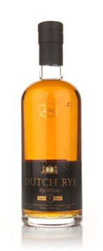zuidam-dutch-rye-5-year-old-whisky