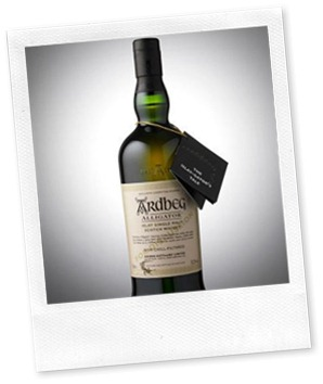 Ardbeg-Alligator