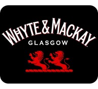 Tasting the Whyte & Mackay 13 and 19 year old