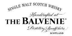 Tasting Three Balvenies (The Balvenie sample pack)