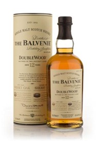 balvenie-double-wood-12-year-old-whisky