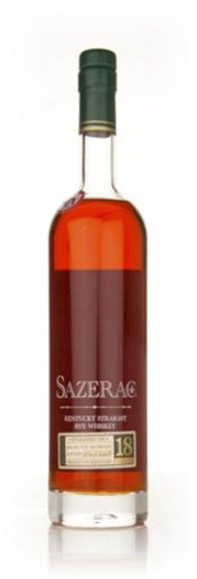 sazerac-straight-rye-18-year-old-whiskey-fall-2010-whiskey