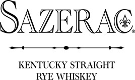 Buffalo Trace Antique Collection Take IV : Sazerac 18