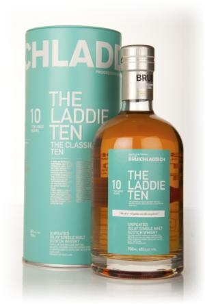 bruichladdich-10-year-old-the-laddie-ten-whisky