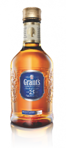 Grants-25-YO-Bottle-Shot1-273x600