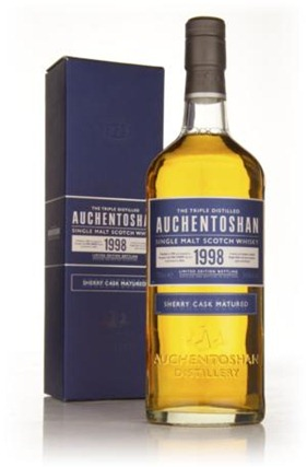 auchentoshan-12-year-old-1998-fino-sherry-cask-whisky