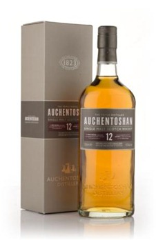 auchentoshan-12-year-old-whisky