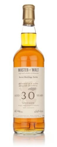 master-of-malt-30-year-old-speyside-3rd-edition-whisky