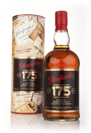 glenfarclas-175th-anniversary-whisky
