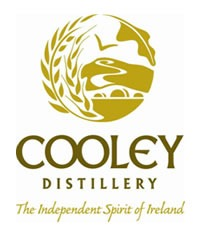 The Cooley twitter tasting event : #cooleyTT–summary and notes