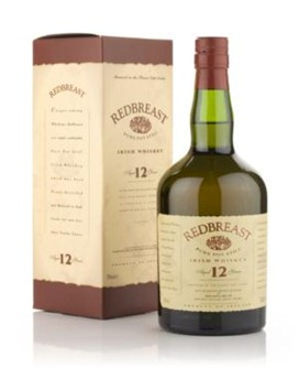 red-breast-12-year-old-whiskey