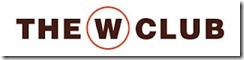 the_w_club_logo