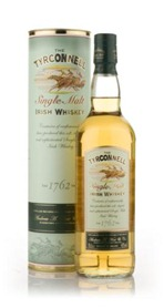 tyrconnell-irish-whiskey