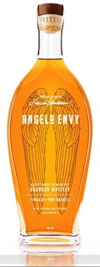 angels-envy-bourbon