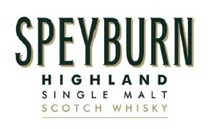 Whisky Newsflash April 2012
