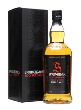 springer100proof