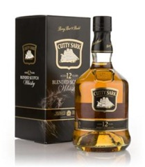 cutty-sark-12-year-old-whisky