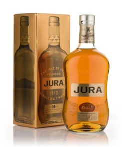 isle-of-jura-16-year-old-whisky