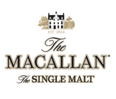 Macallan Revamp of basic range to NAS–good or bad?
