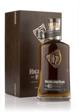 highland-park-40-year-old-whisky