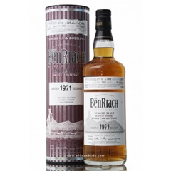 BenRiach-1971-single-cask-1947-500x500