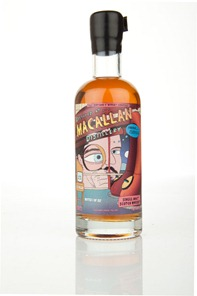 Macallan-big