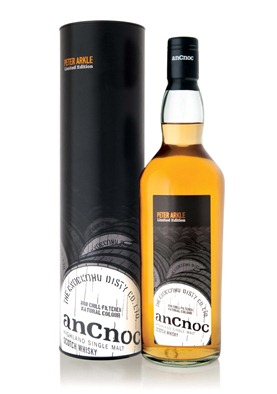 anCnoc Peter Arkle 2 pack shot