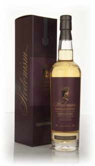 compass-box-hedonism-whisky