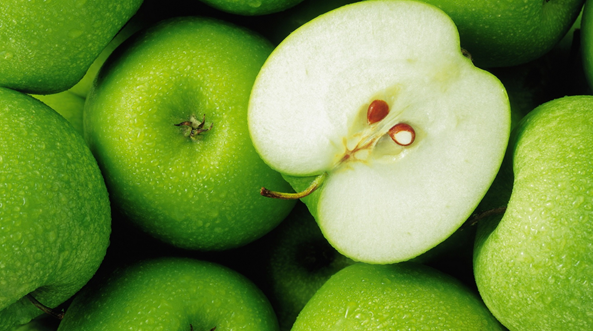 green_apples12345