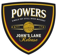 Tasting Whiskey : Powers John's Lane 12 yo