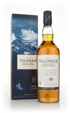 talisker-10-year-old-whisky