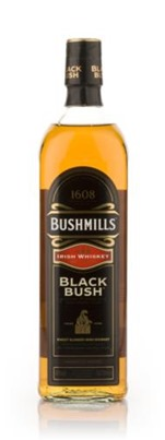 bushmills-black-bush-whiskey