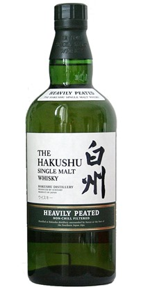 hakushu-heavily-peated